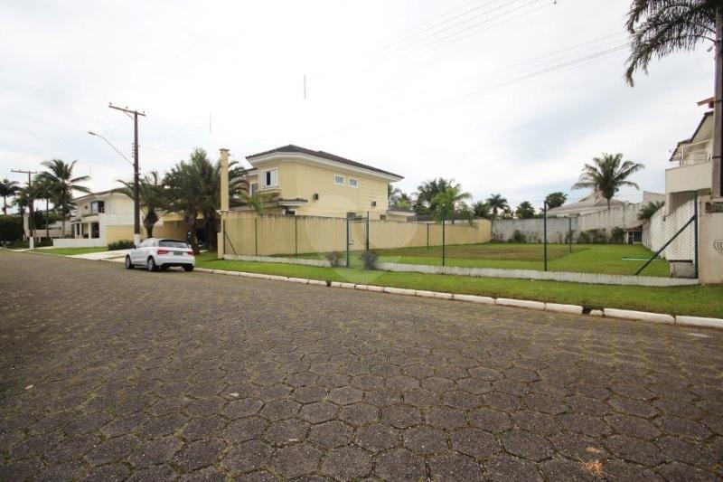Venda Terreno Guarujá Jardim Acapulco REO166140 3