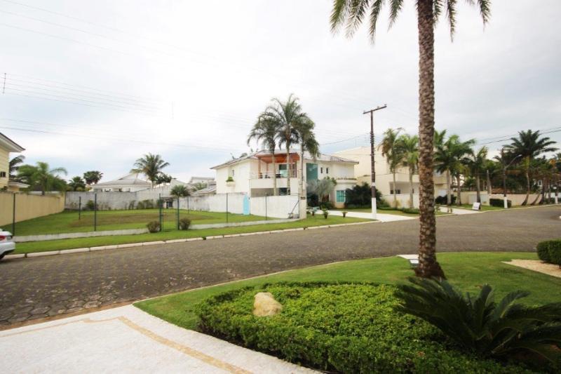 Venda Terreno Guarujá Jardim Acapulco REO166140 9