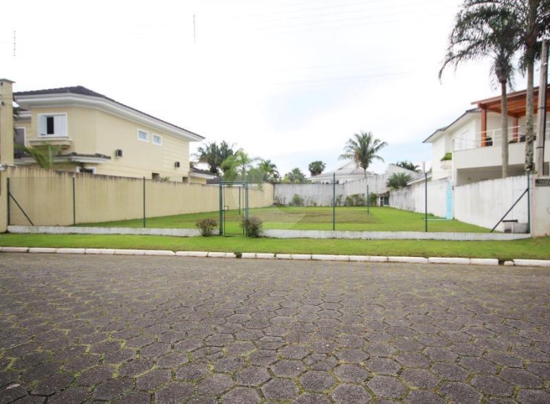 Venda Terreno Guarujá Jardim Acapulco REO166140 7