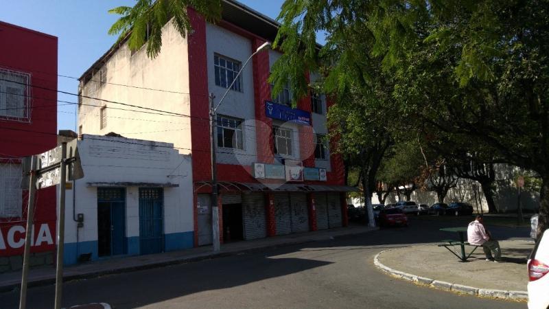 Venda Prédio inteiro Vitória Jucutuquara REO166186 2