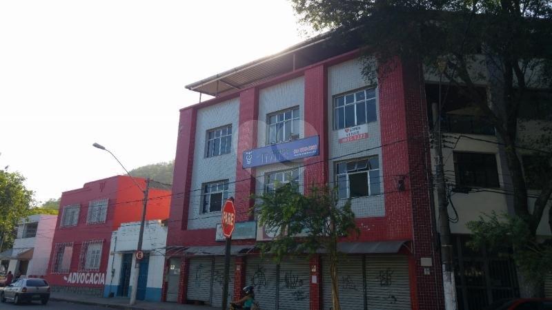Venda Prédio inteiro Vitória Jucutuquara REO166186 40