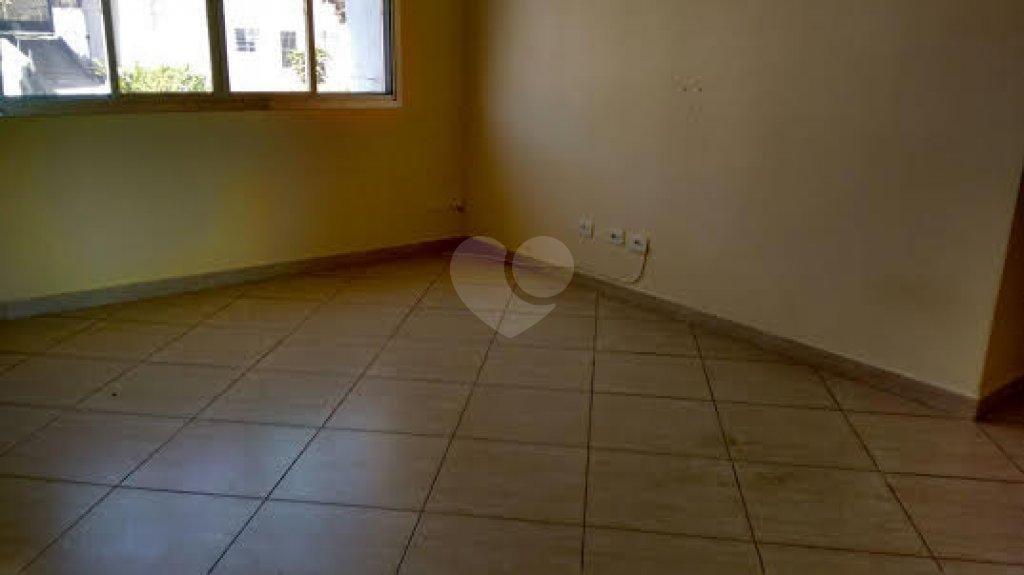 Venda Apartamento São Paulo Vila Cachoeira REO166545 7