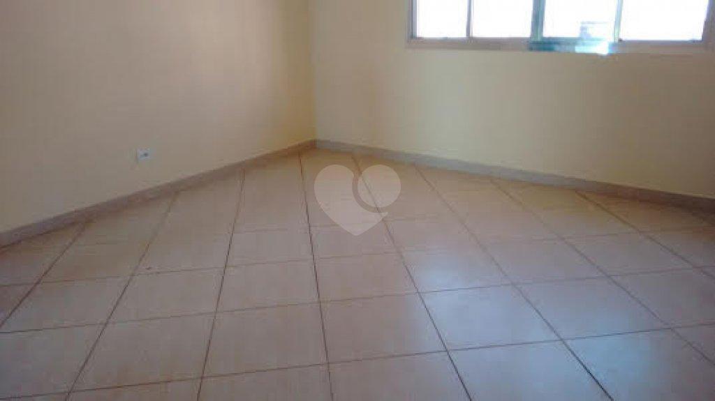 Venda Apartamento São Paulo Vila Cachoeira REO166545 9
