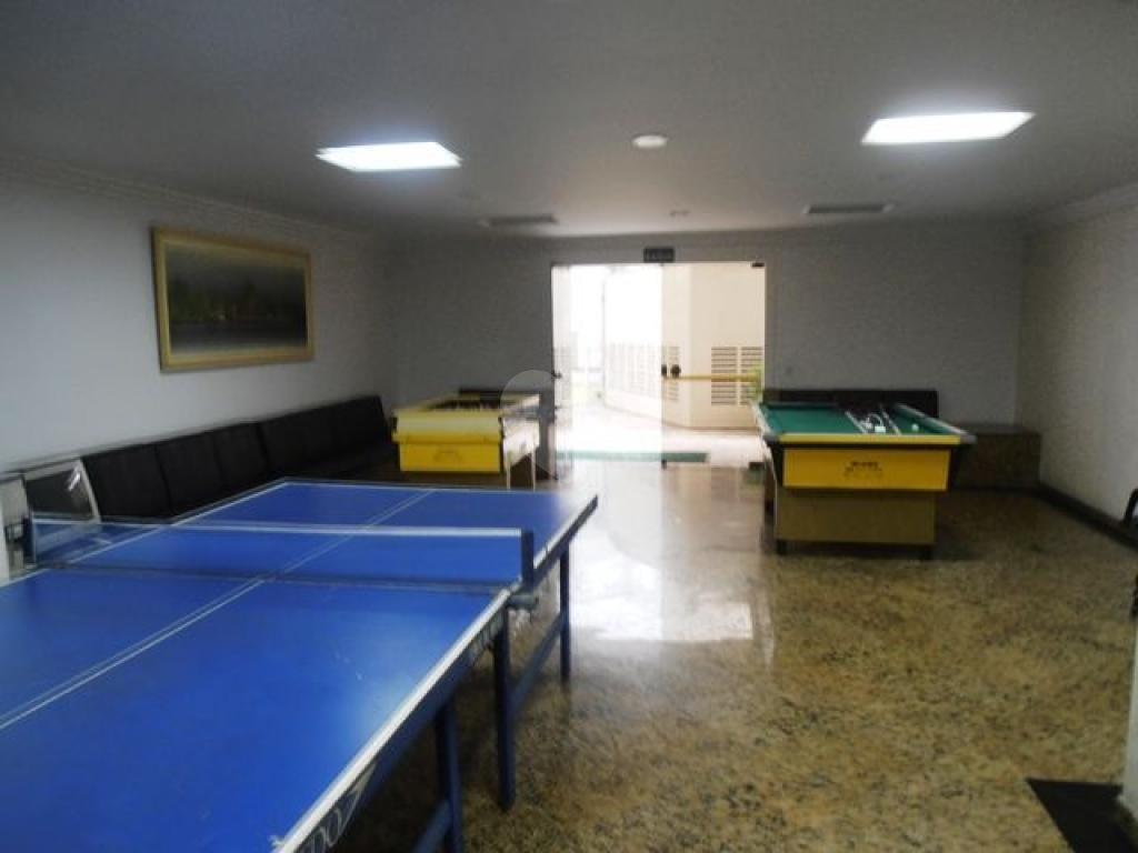 Venda Cobertura São Paulo Vila Guilherme REO166857 17