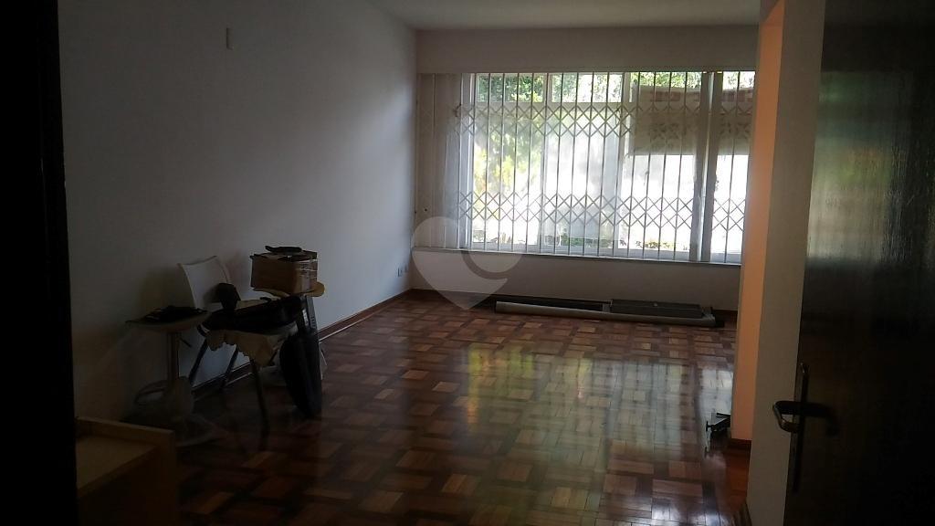Venda Casa térrea São Paulo Jardim São Bento REO166894 5
