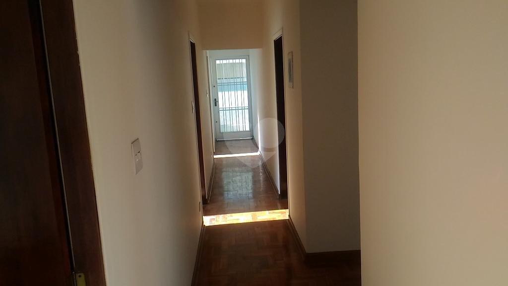 Venda Casa térrea São Paulo Jardim São Bento REO166894 8