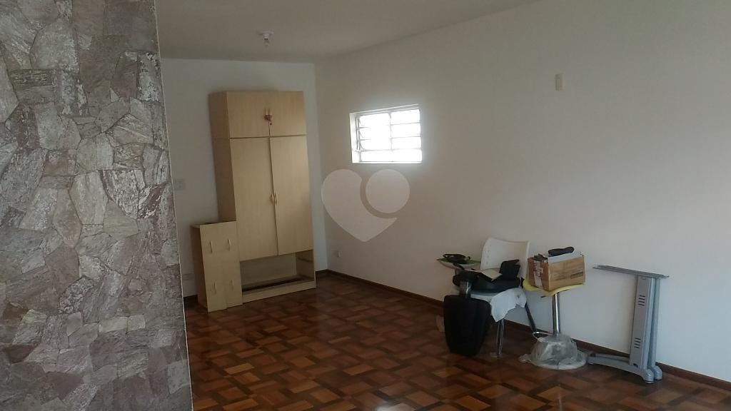 Venda Casa térrea São Paulo Jardim São Bento REO166894 3