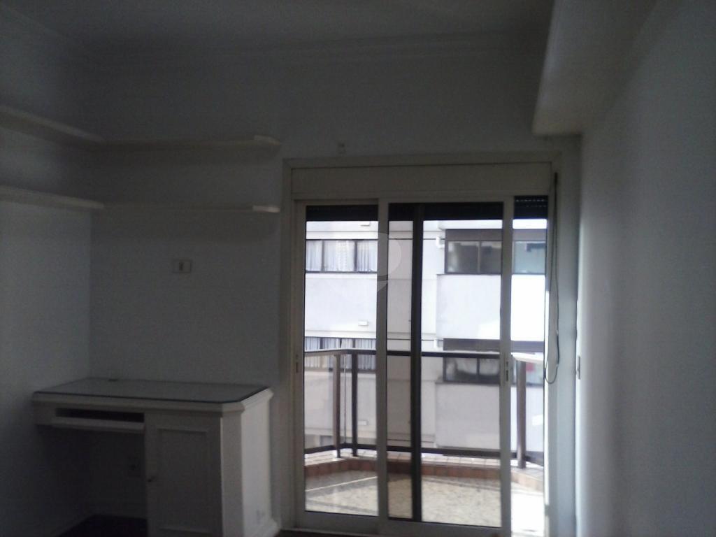 Venda Apartamento São Paulo Santana REO167174 32