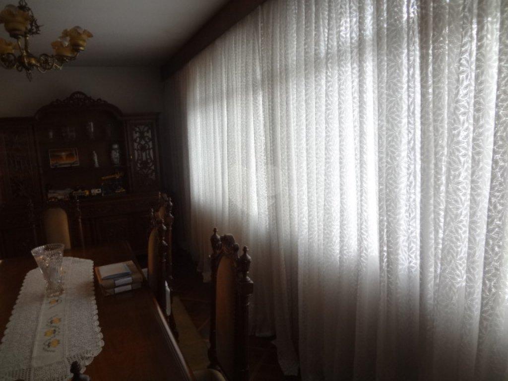 Venda Casa térrea São Paulo Jardim São Bento REO167858 8