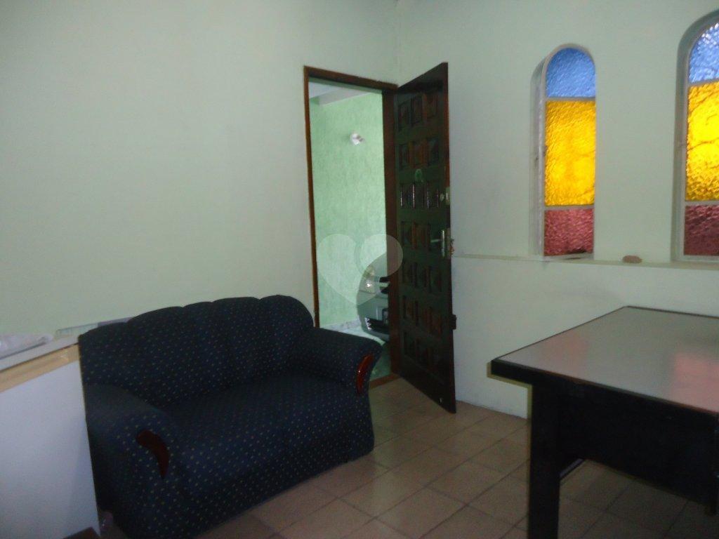 Venda Casa São Paulo Vila Maria Alta REO167967 18