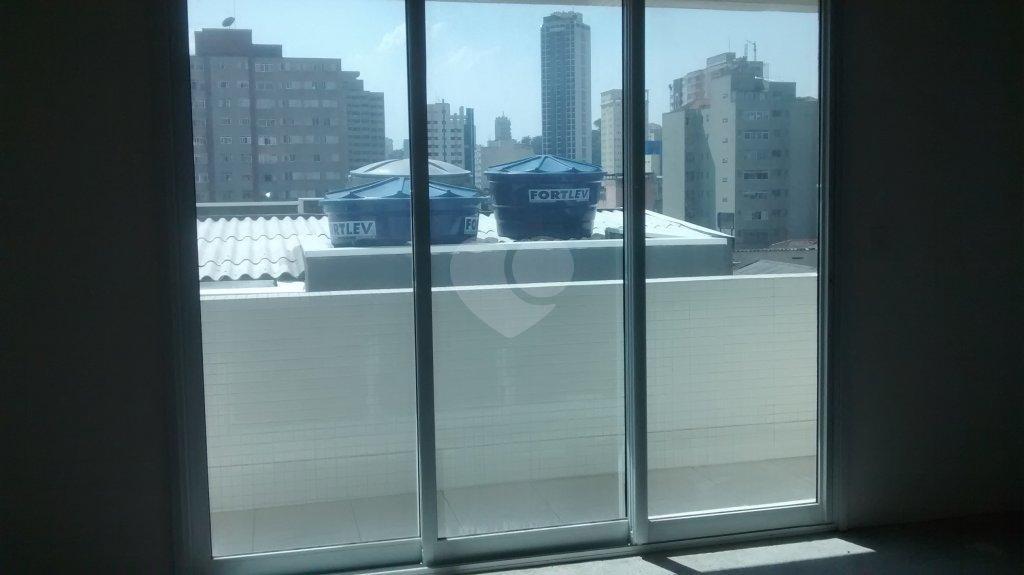 Venda Salas São Paulo Santana REO168233 10