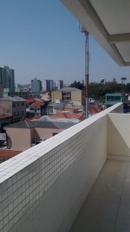 Venda Salas São Paulo Santana REO168233 12