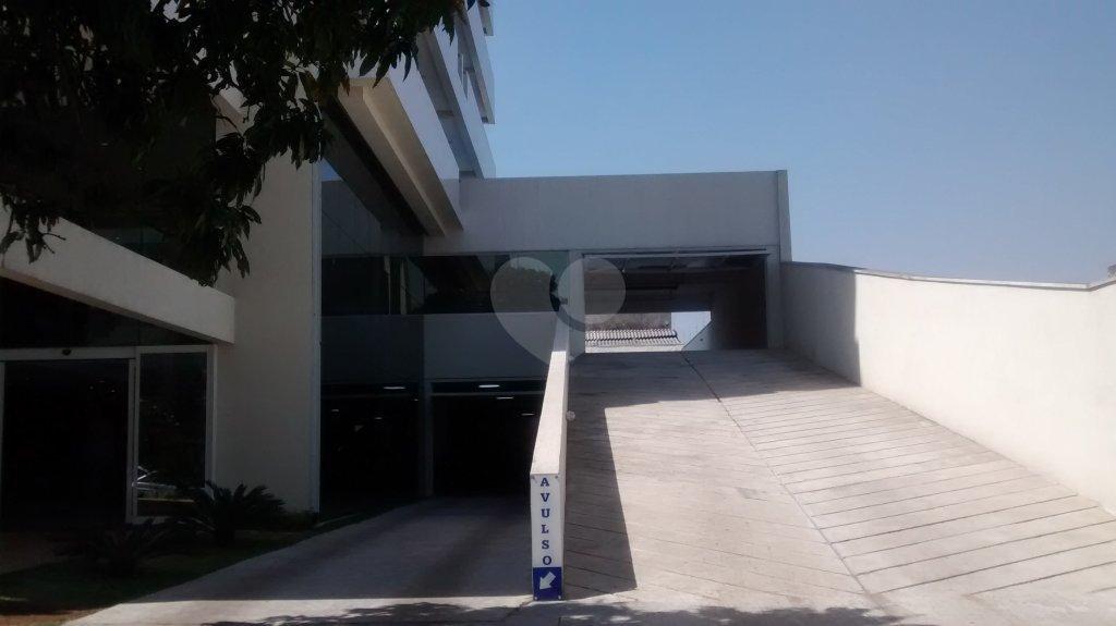 Venda Salas São Paulo Santana REO168233 15
