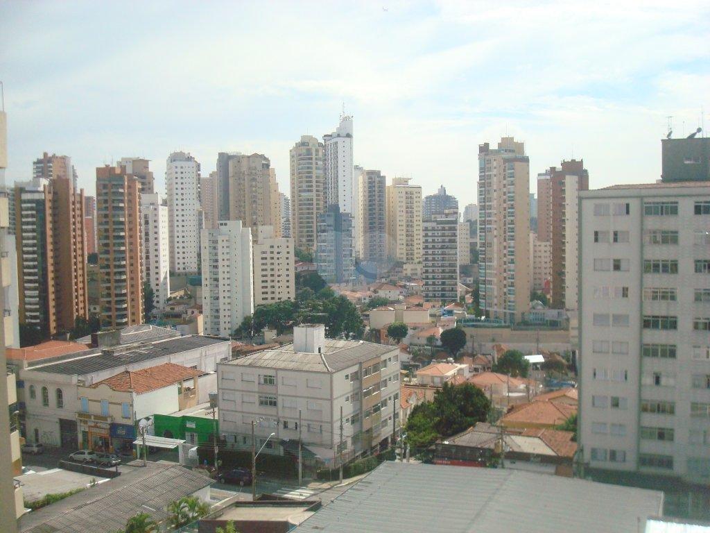 Venda Cobertura São Paulo Santana REO169026 44