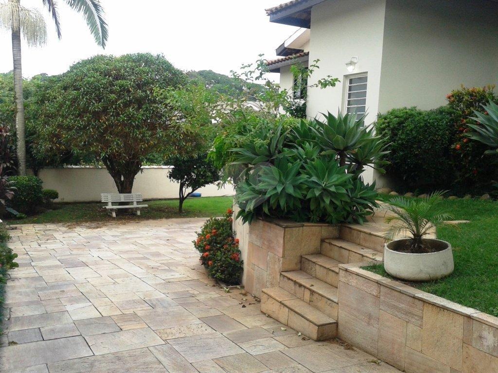 Venda Casa térrea São Paulo Vila Albertina REO169057 34