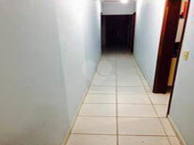 Venda Apartamento Guarujá Enseada REO169228 29