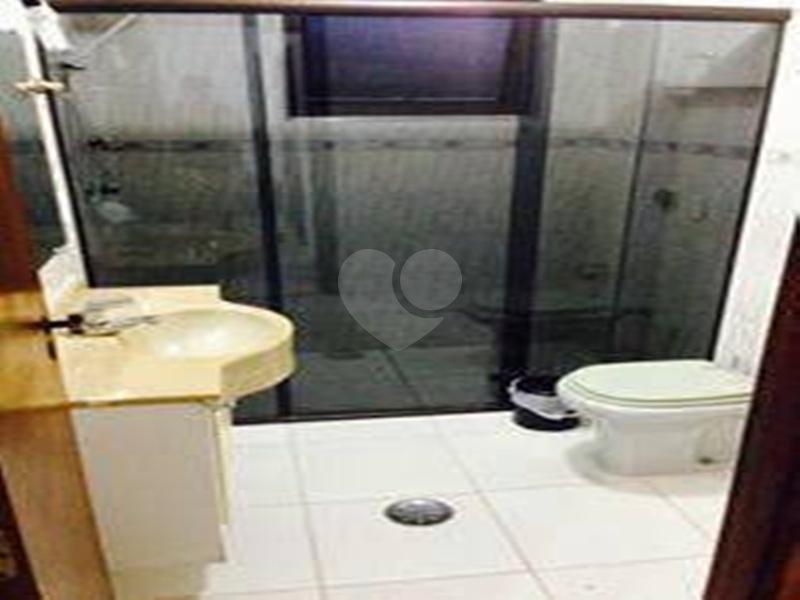 Venda Apartamento Guarujá Enseada REO169228 22