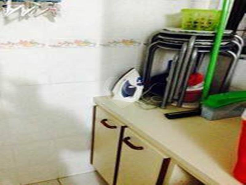 Venda Apartamento Guarujá Enseada REO169228 28