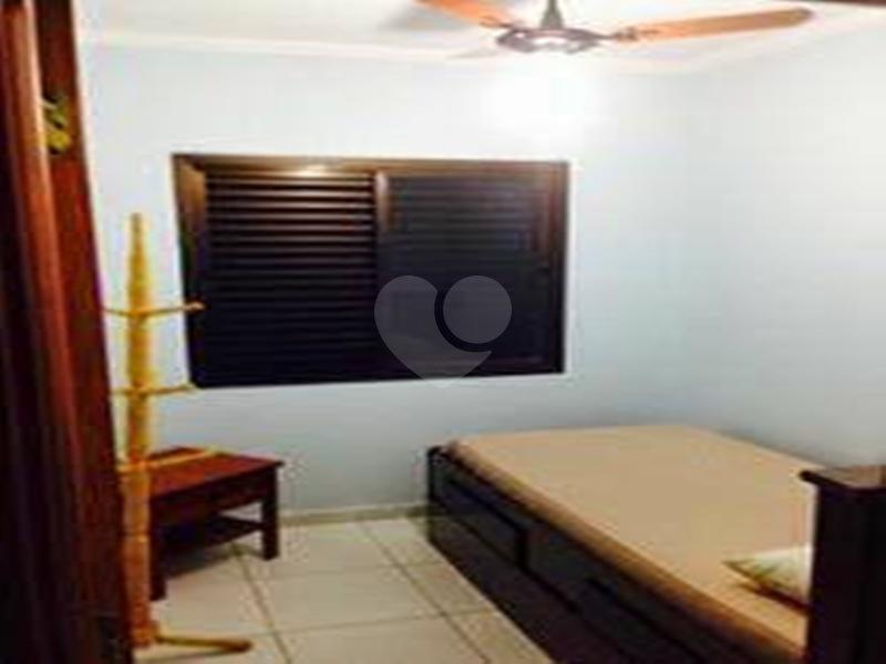 Venda Apartamento Guarujá Enseada REO169228 30