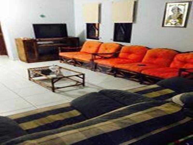 Venda Apartamento Guarujá Enseada REO169228 38