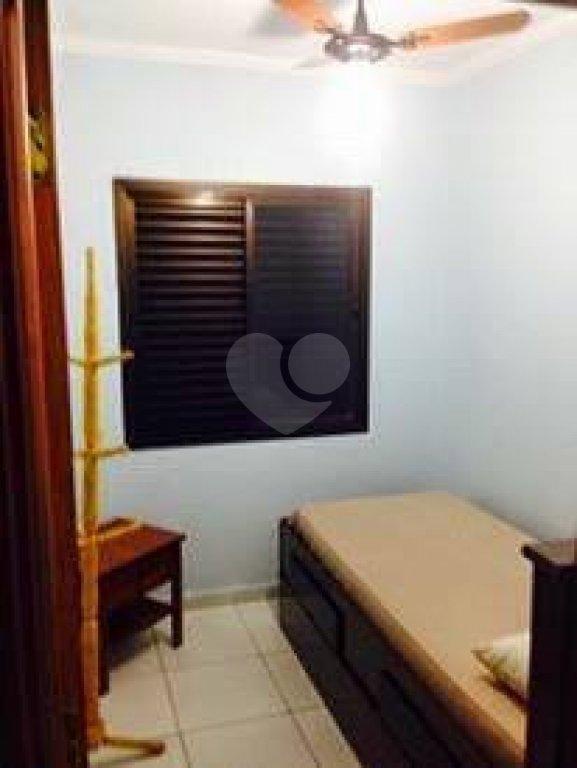 Venda Apartamento Guarujá Enseada REO169228 4