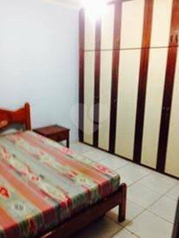 Venda Apartamento Guarujá Enseada REO169228 5
