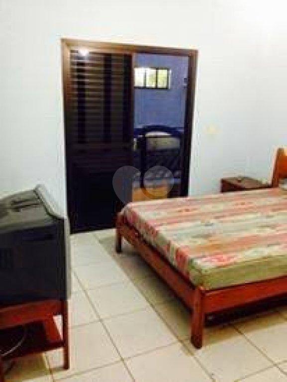 Venda Apartamento Guarujá Enseada REO169228 6