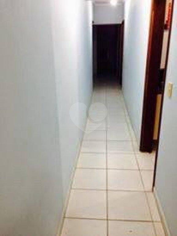Venda Apartamento Guarujá Enseada REO169228 10