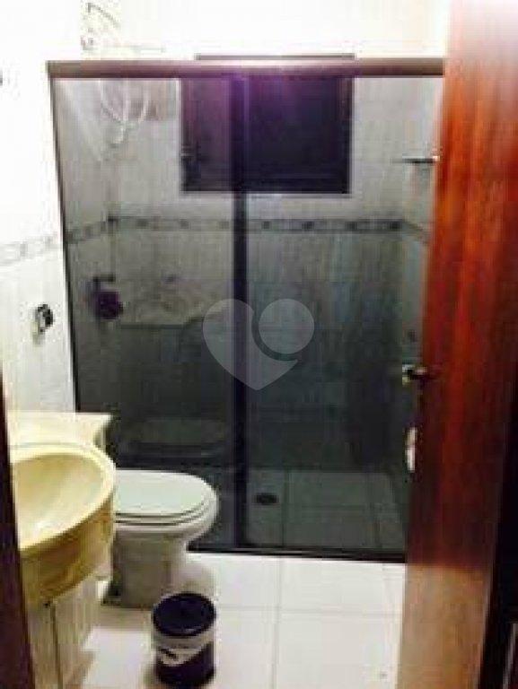 Venda Apartamento Guarujá Enseada REO169228 11