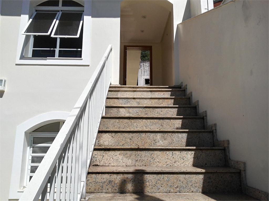 Venda Casa térrea São Paulo Vila Albertina REO169473 33