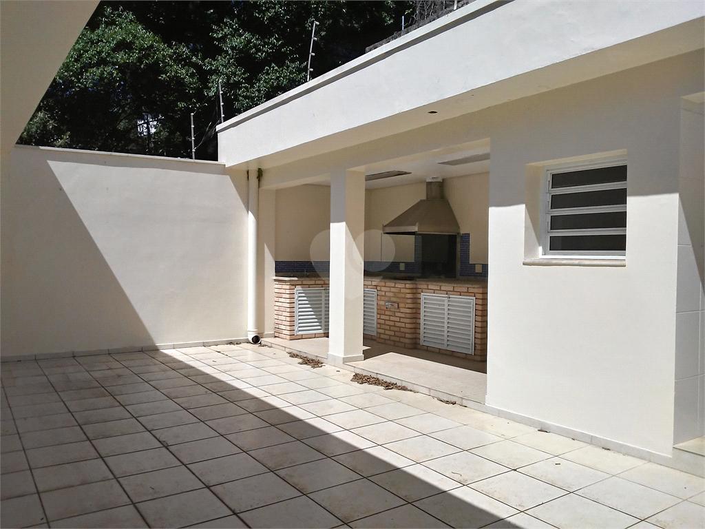 Venda Casa térrea São Paulo Vila Albertina REO169473 59