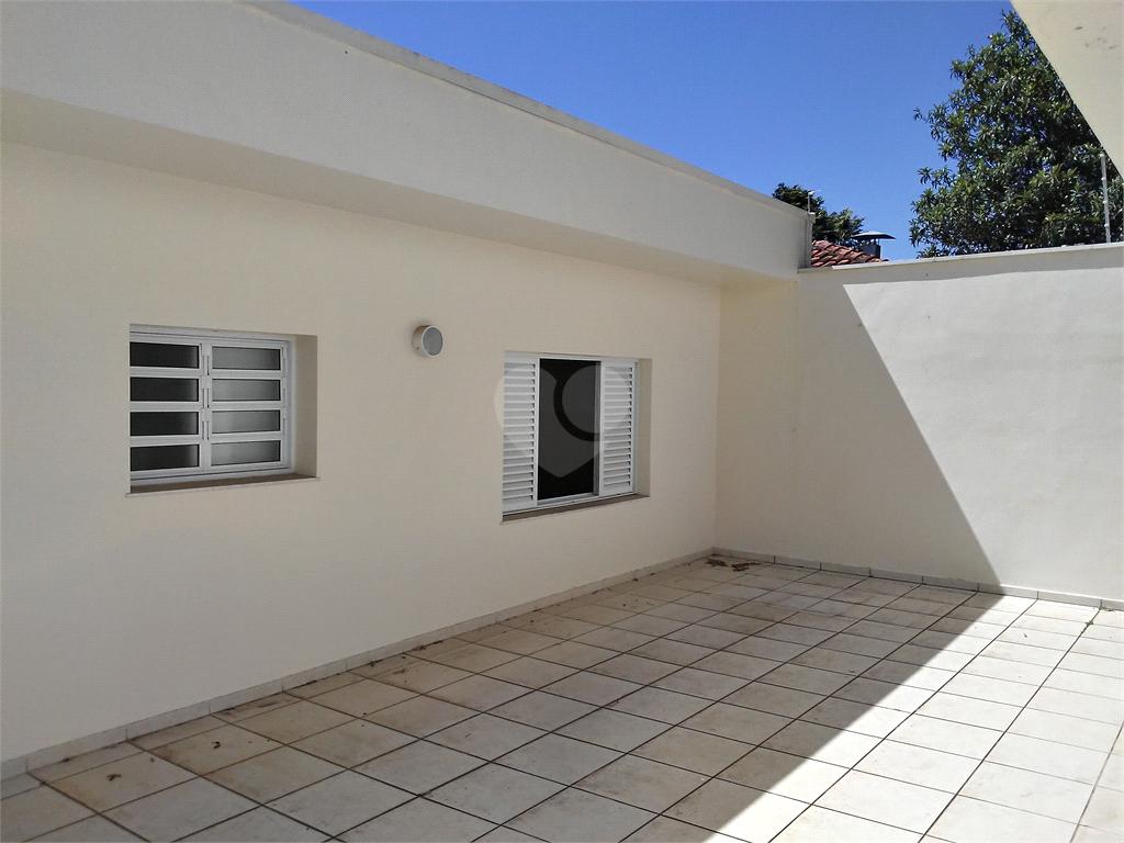 Venda Casa térrea São Paulo Vila Albertina REO169473 63