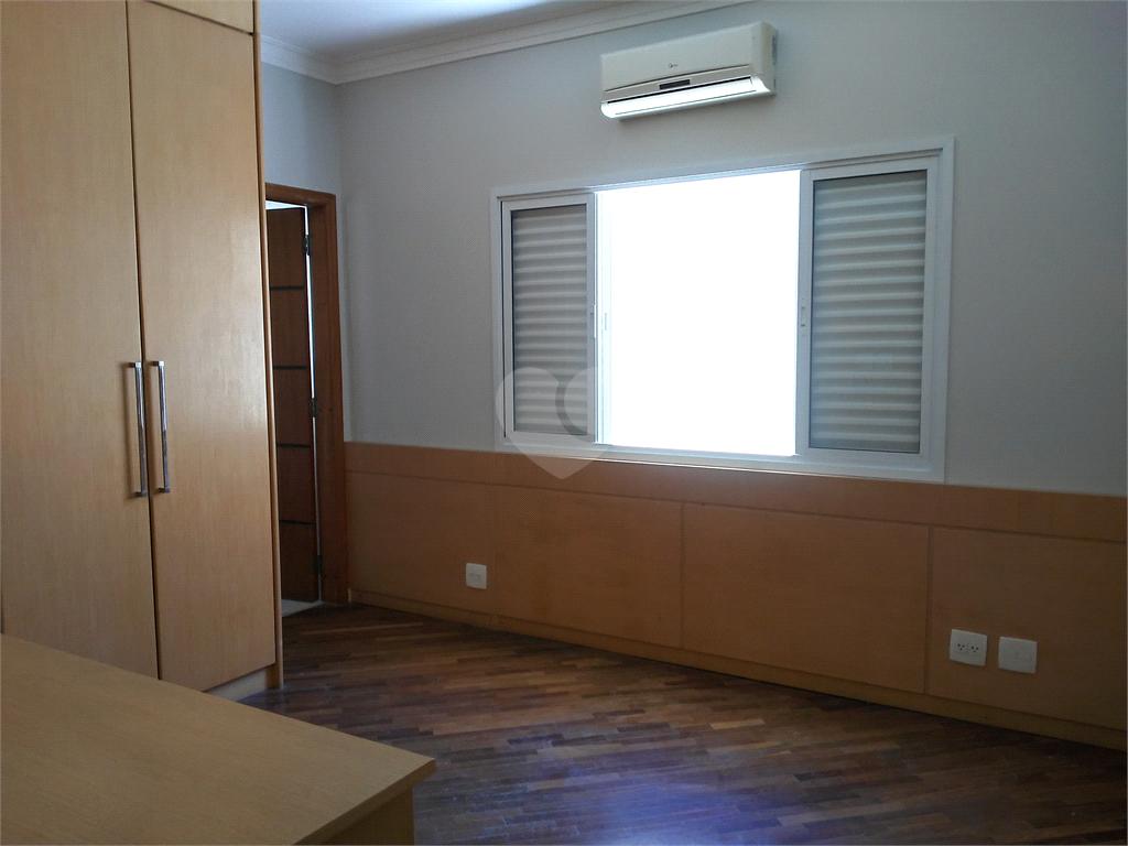 Venda Casa térrea São Paulo Vila Albertina REO169473 46