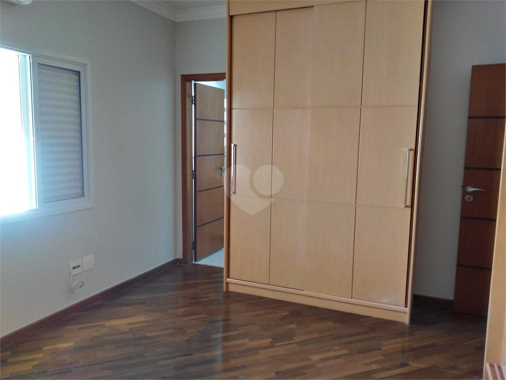 Venda Casa térrea São Paulo Vila Albertina REO169473 57