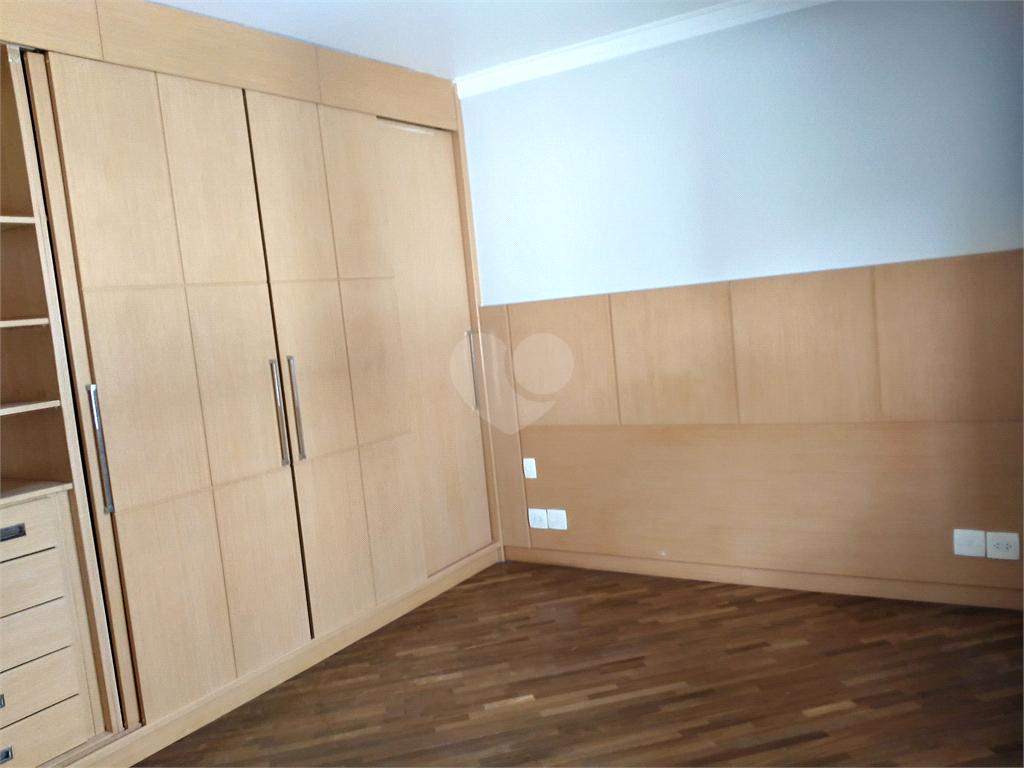Venda Casa térrea São Paulo Vila Albertina REO169473 53