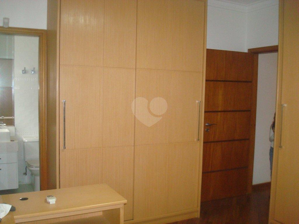 Venda Casa térrea São Paulo Vila Albertina REO169473 22