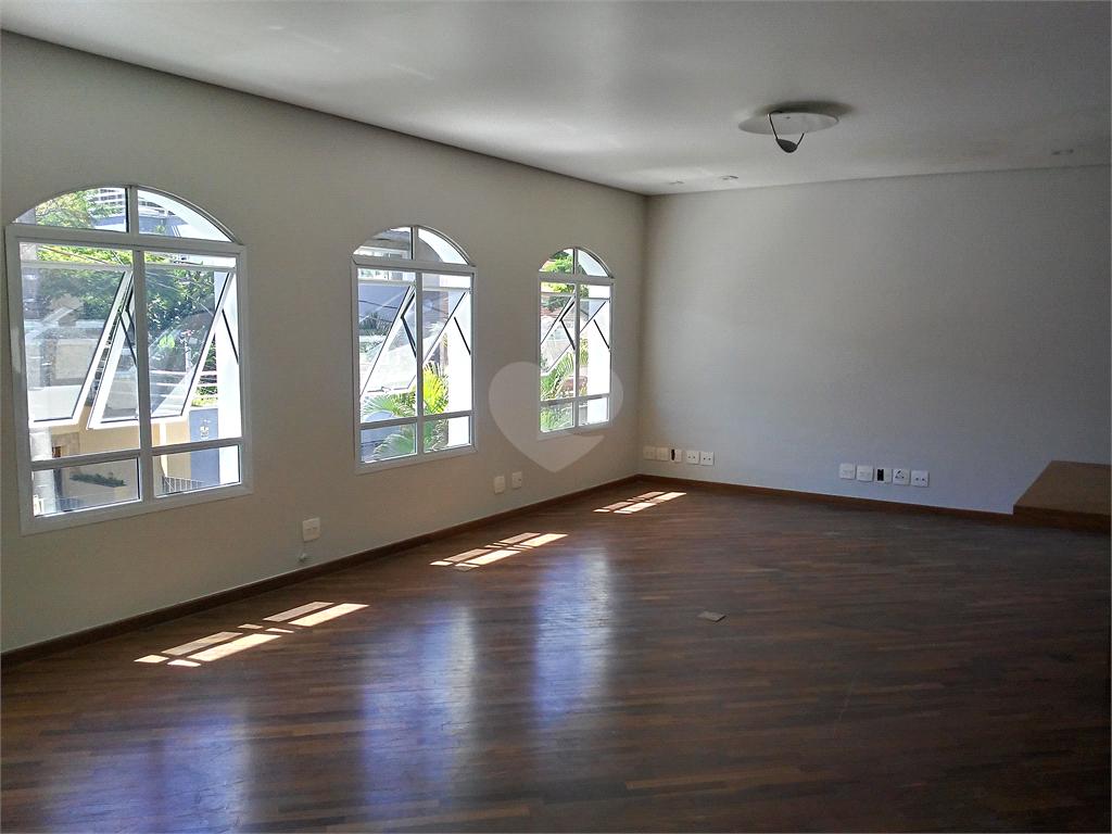 Venda Casa térrea São Paulo Vila Albertina REO169473 38