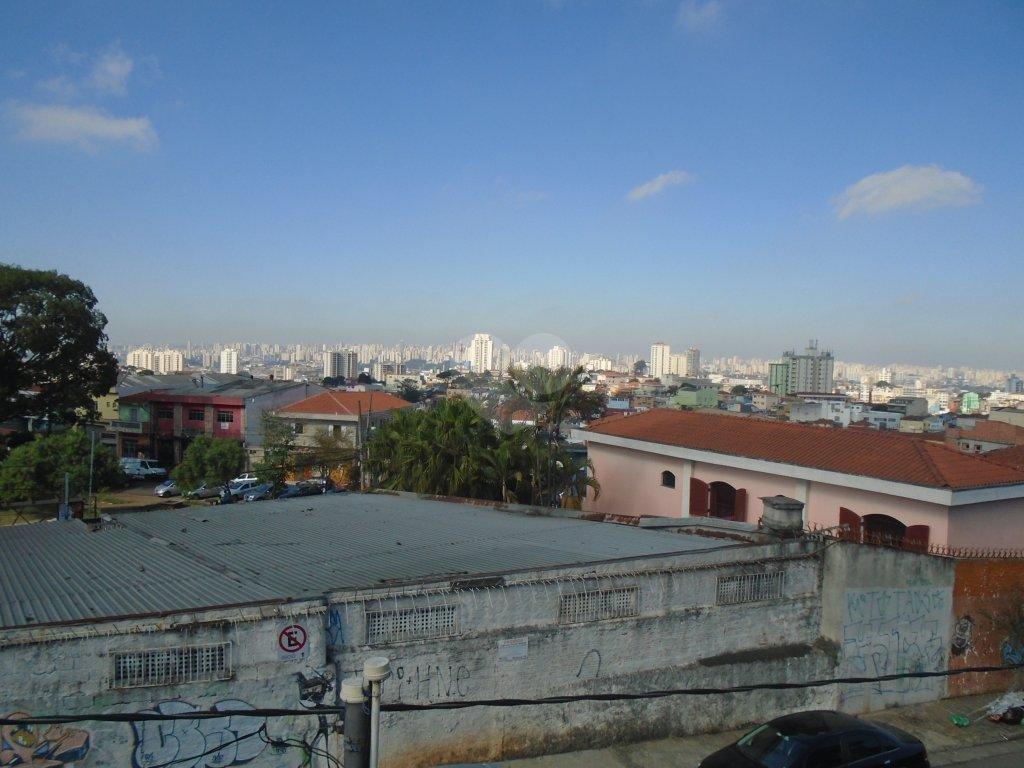 Venda Sobrado São Paulo Jardim Japão REO169514 26