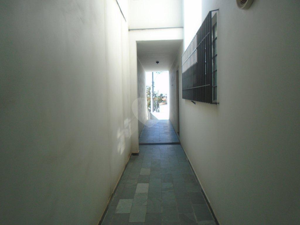 Venda Sobrado São Paulo Jardim Japão REO169514 28