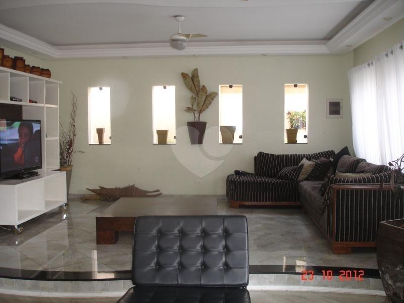 Venda Casa térrea São Paulo Jardim Virginia Bianca REO169676 3
