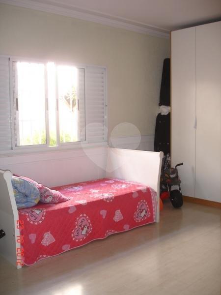 Venda Casa térrea São Paulo Jardim Virginia Bianca REO169676 15