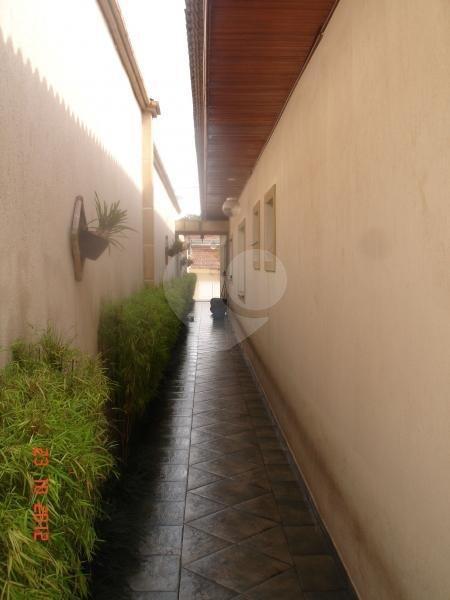 Venda Casa térrea São Paulo Jardim Virginia Bianca REO169676 35