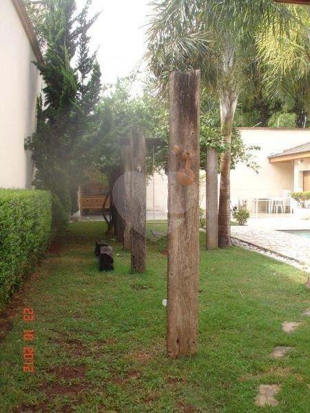 Venda Casa térrea São Paulo Jardim Virginia Bianca REO169676 37