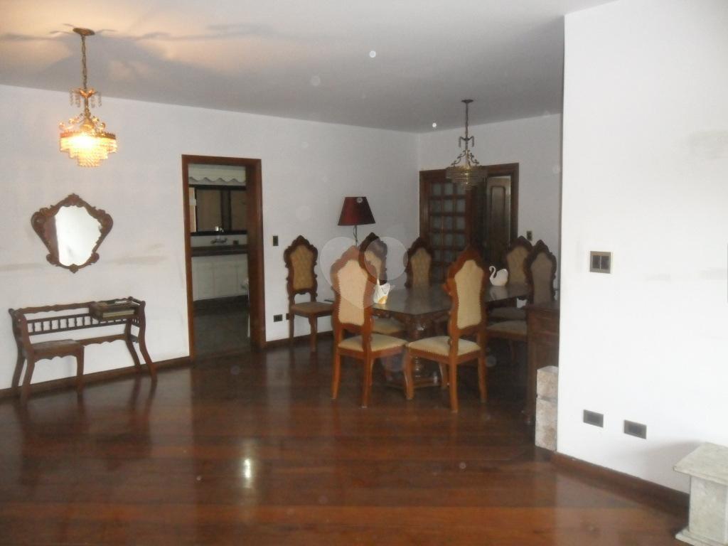 Venda Apartamento São Paulo Jardim São Paulo(zona Norte) REO169735 8