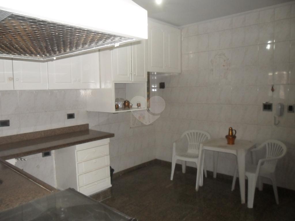 Venda Apartamento São Paulo Jardim São Paulo(zona Norte) REO169735 11