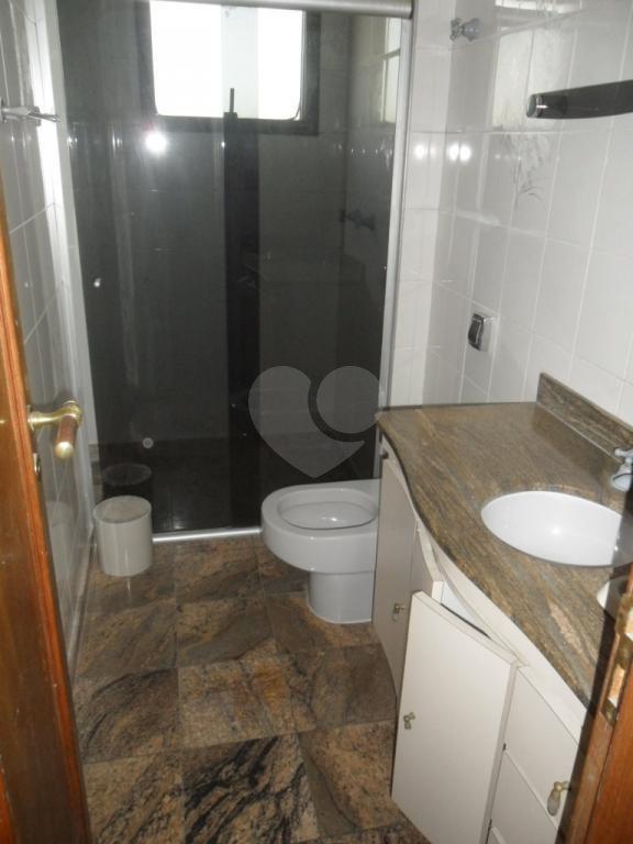 Venda Apartamento São Paulo Jardim São Paulo(zona Norte) REO169735 20