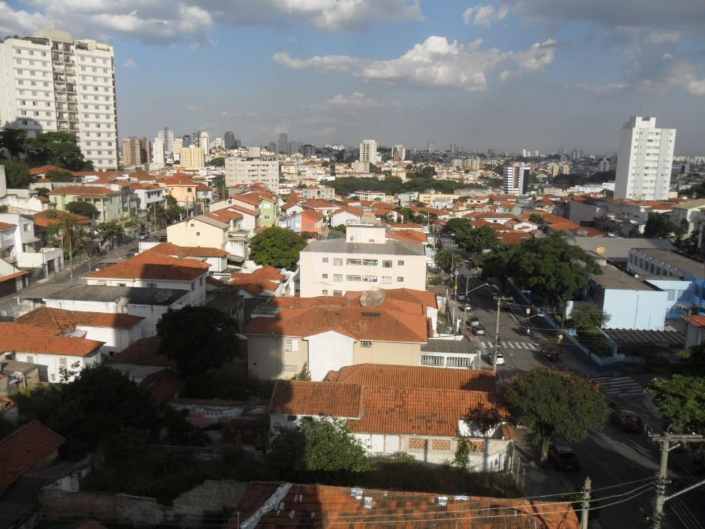 Venda Apartamento São Paulo Jardim São Paulo(zona Norte) REO169735 23