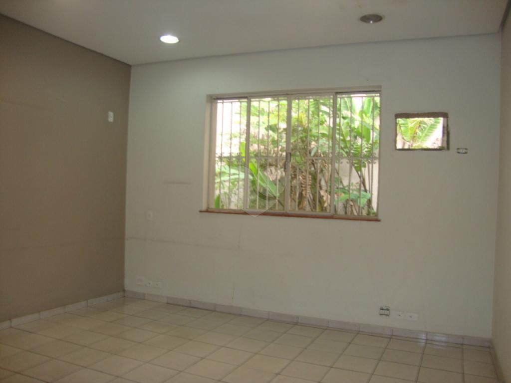 Aluguel Casa térrea São Paulo Tucuruvi REO169927 8