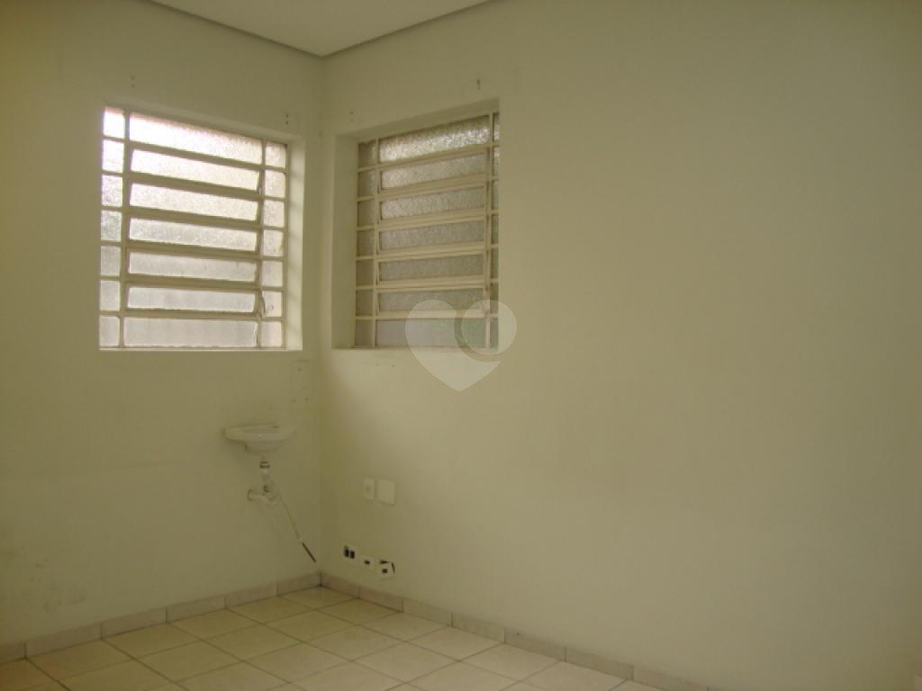 Aluguel Casa térrea São Paulo Tucuruvi REO169927 10