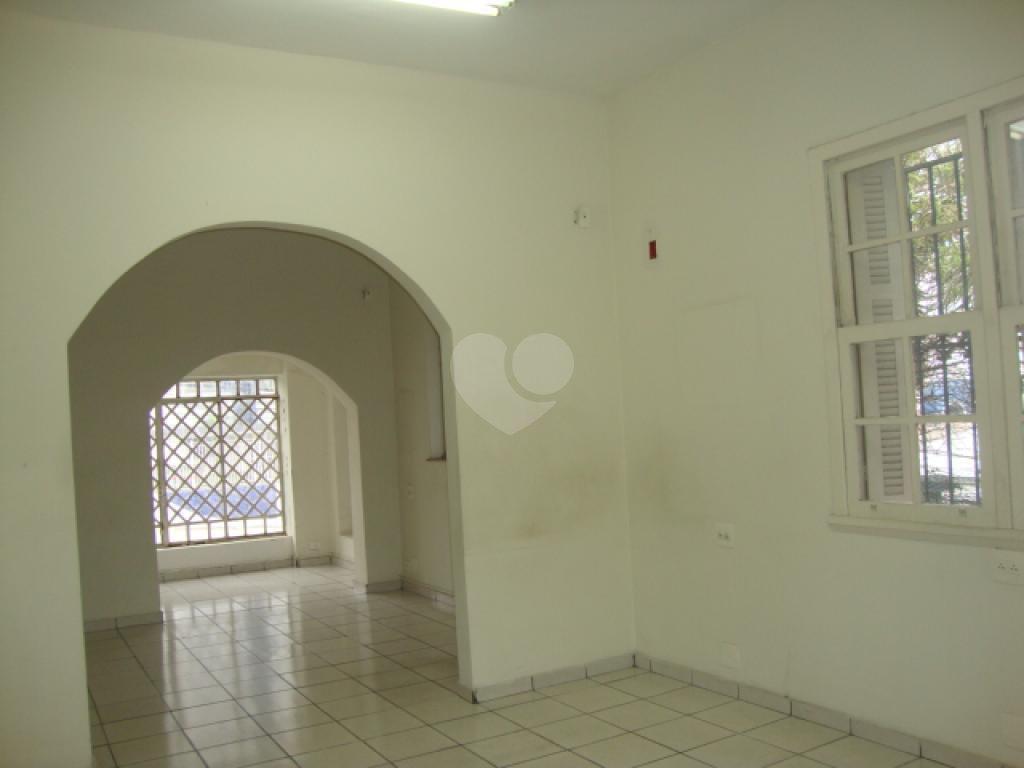 Aluguel Casa térrea São Paulo Tucuruvi REO169927 13